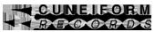 cuneiform_logo